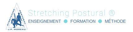 Logo Stretching-Postural