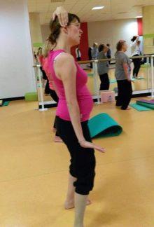 Stretching Postural® - Pour les femmes enceintes